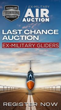 Auction Nov 21
