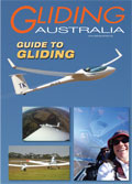 GA GuideGliding cover